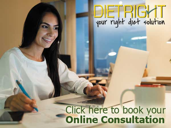 Book Online Consultation